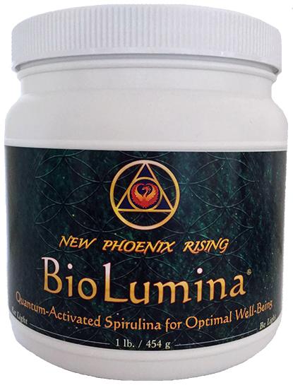 BioLuminaNewwhiteresize.jpg