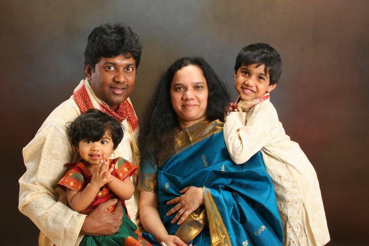 Sunderraj Family.jpg