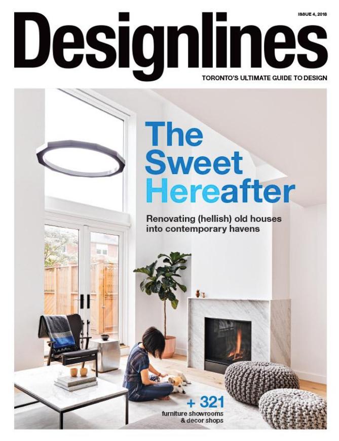 Designlines Croma 2018.png
