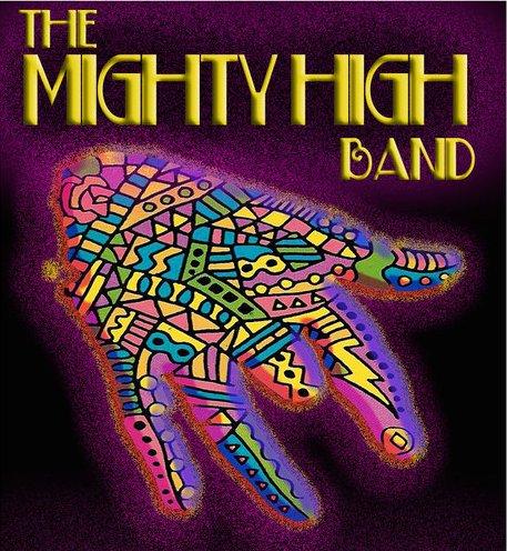 MightyHighHand.jpg