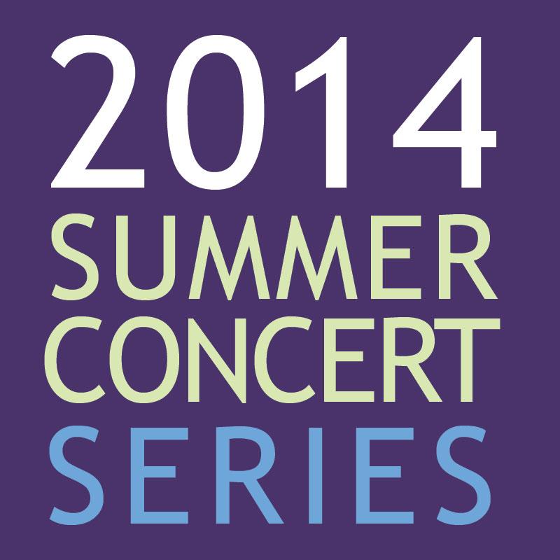 2014-Summer-Concert-Series-.jpg