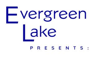 Evergreen Lake Presents Logo Blue.jpg