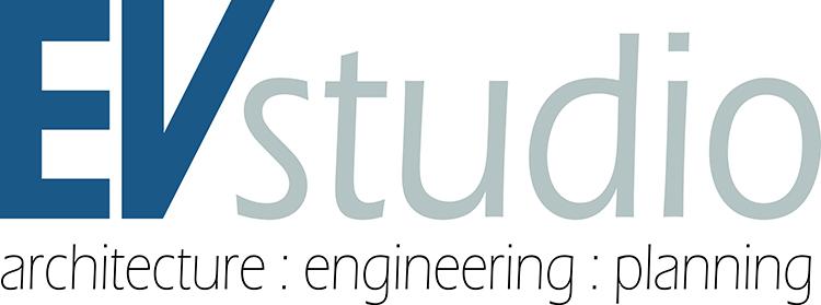 EVstudio Logo web.jpg