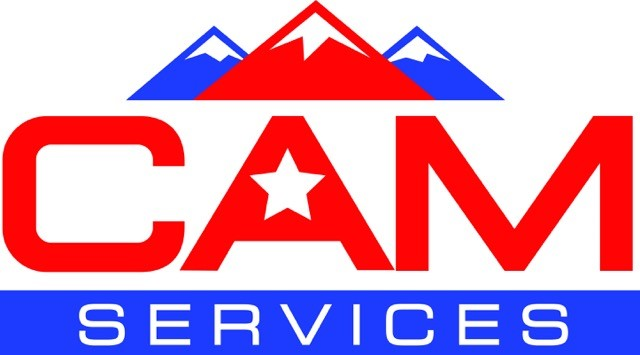 CAM Services LOGO letter head.jpg