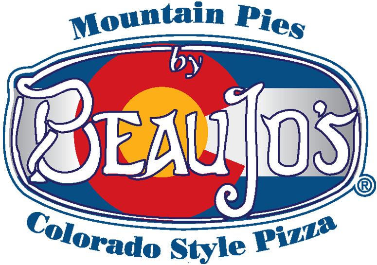 Beau Jos (new logo).jpeg