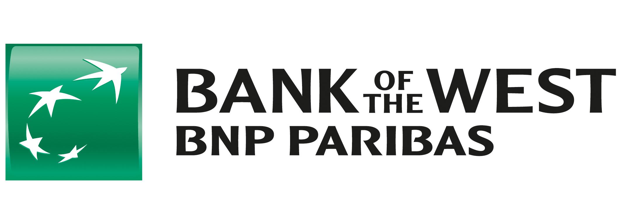Bank of the West botw-bnpp-logo-color.jpg