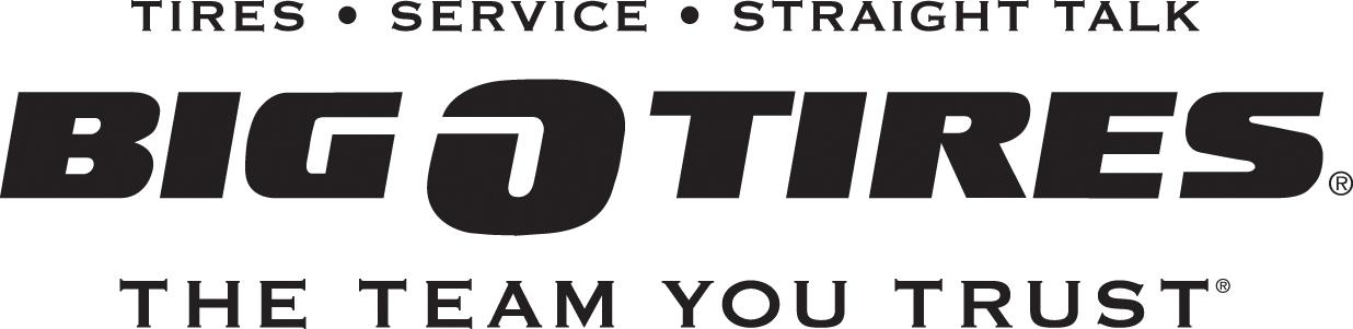 BigO TeamTSS Logo_blackRR.jpg
