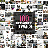 100-Photographers-to-Watch-in-2016.jpg