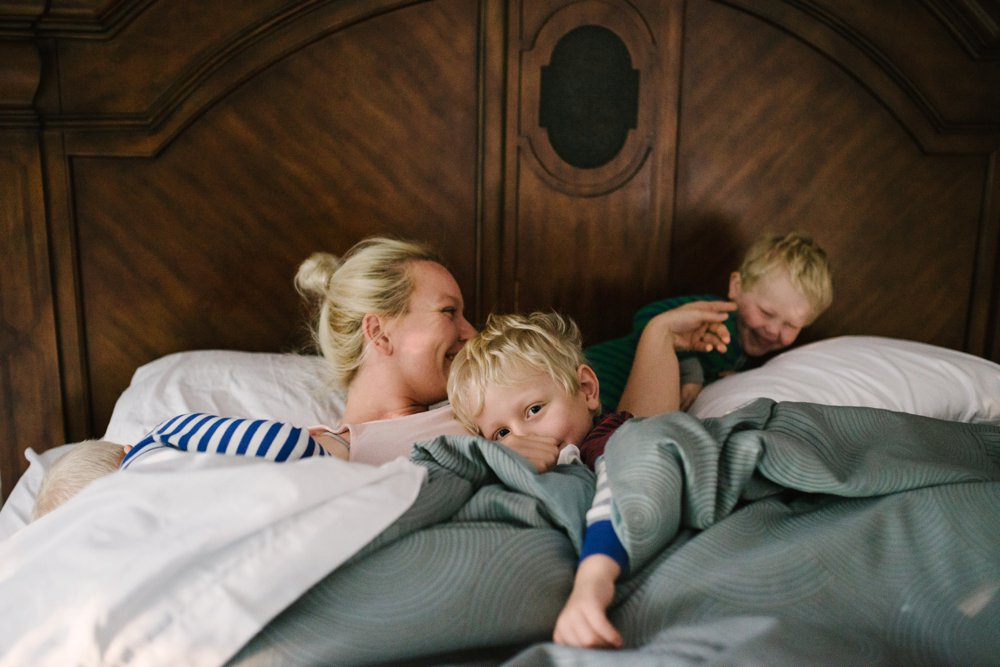 Peoria_Illinois_family_documentary_photographer_day_in_the_life.jpeg