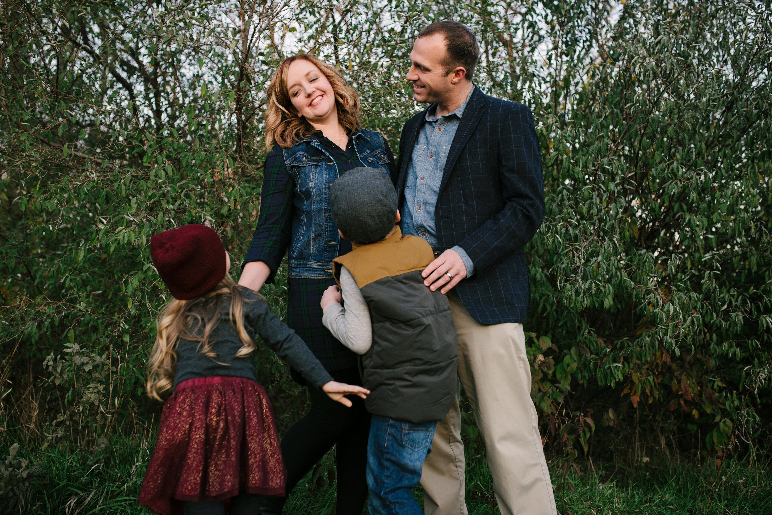 The Koors Family-Koors High Res-0005.jpg