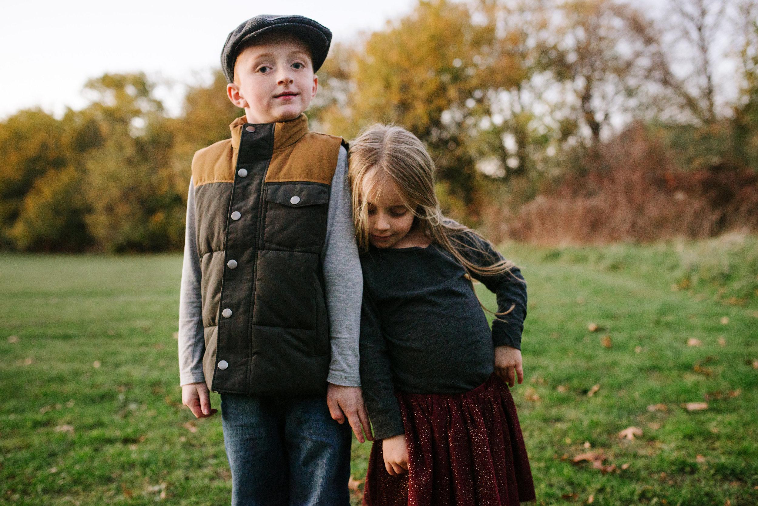 The Koors Family-Koors High Res-0115.jpg