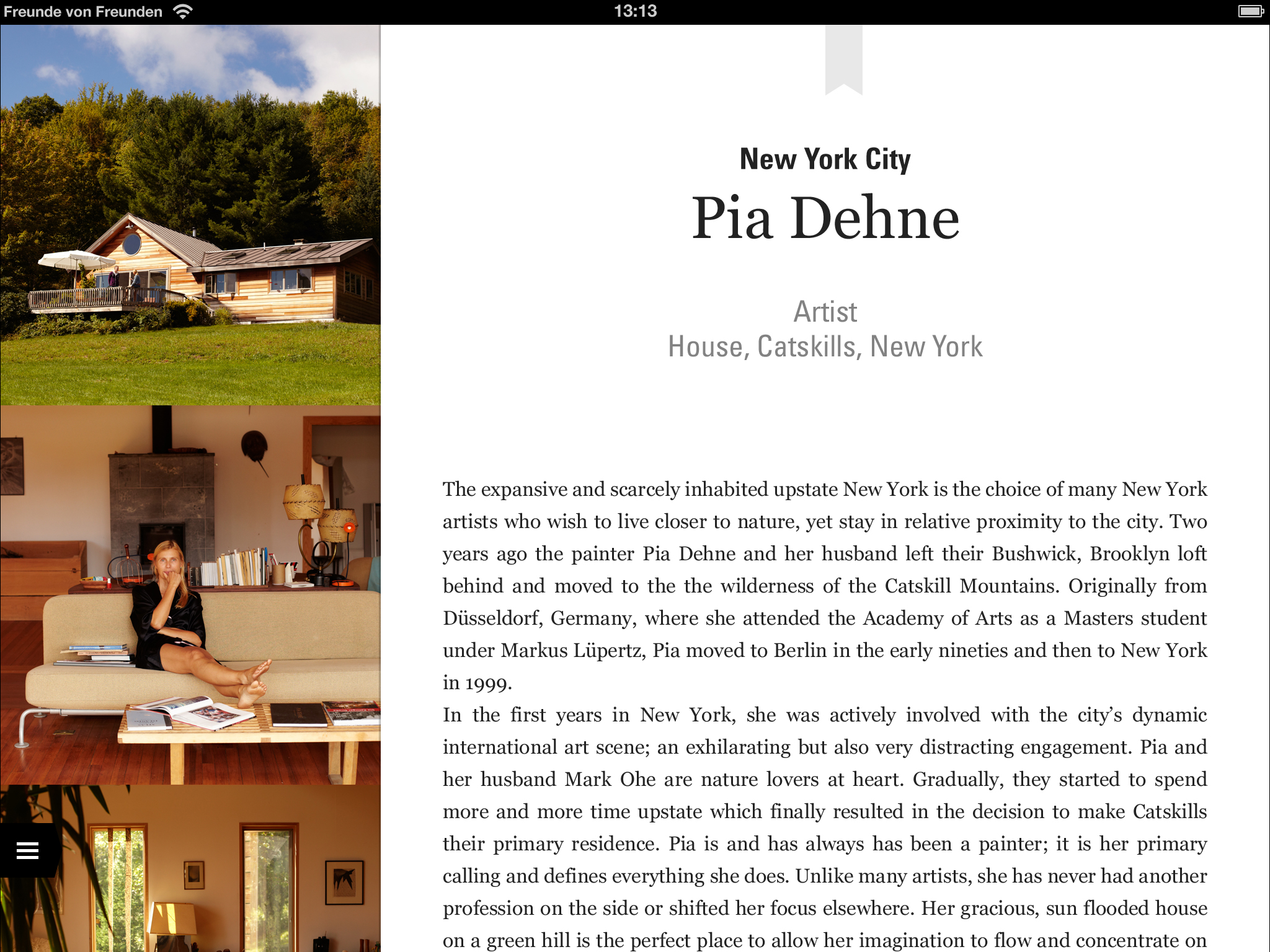fvf-ipad-mag-interview.jpg