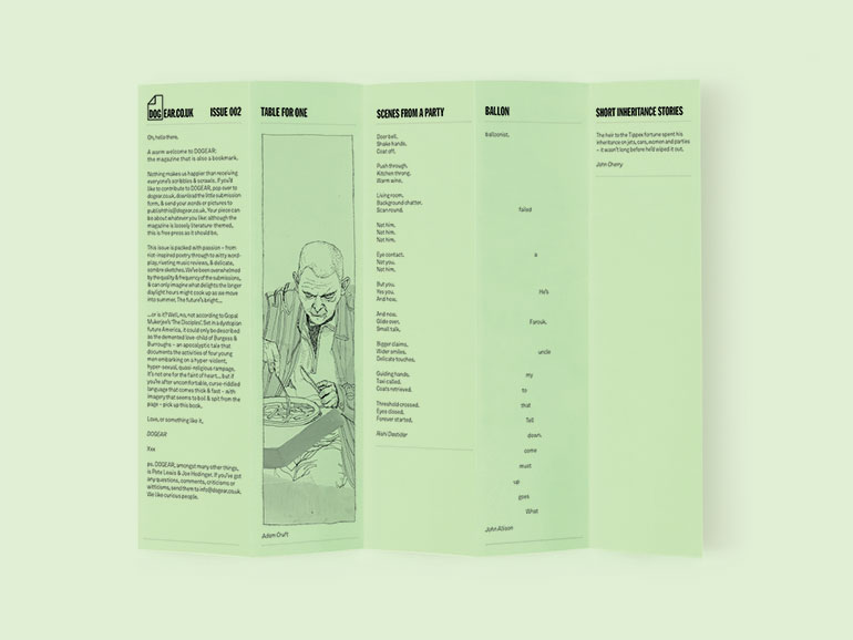 issue_02_front.jpg