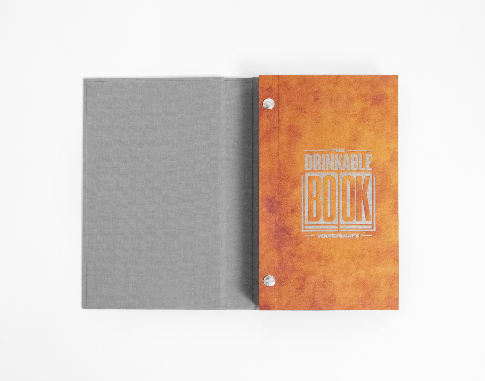 Curator :: Drinkable Book 01.jpg