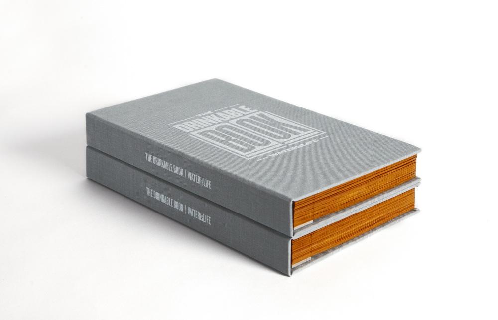 Curator :: Drinkable Book 10.jpg