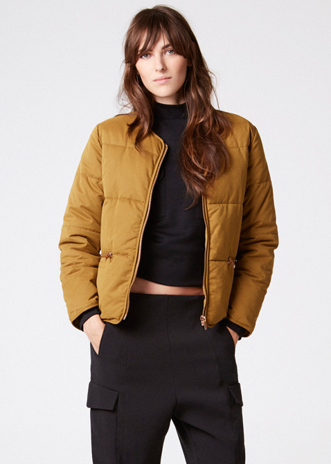 outdoors-campaign-aw14-img5.jpg