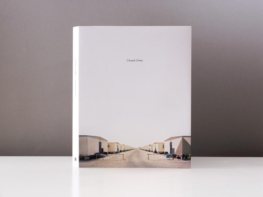 Aesthete Curator :: Closed Cities 01.jpg