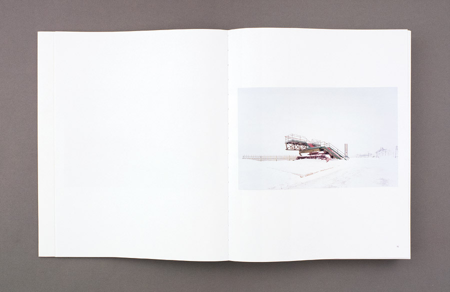 Aesthete Curator :: Closed Cities 03.jpg