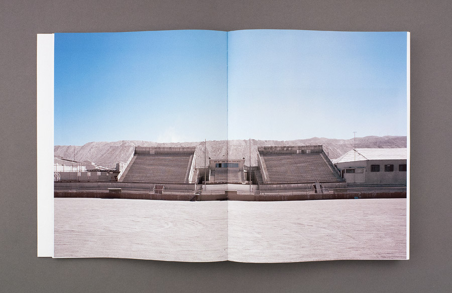 Aesthete Curator :: Closed Cities 05.jpg