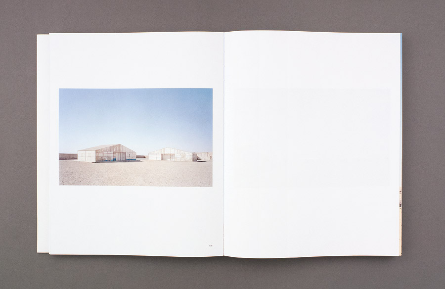 Aesthete Curator :: Closed Cities 06.jpg