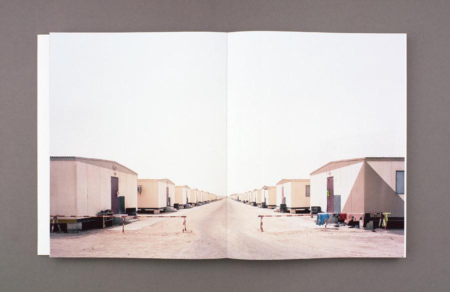 Aesthete Curator :: Closed Cities 07.jpg