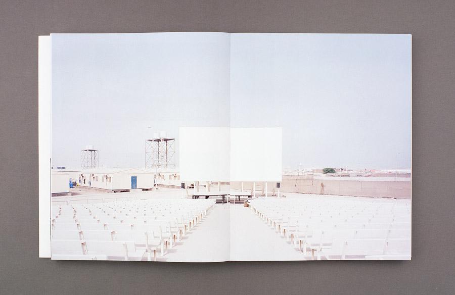 Aesthete Curator :: Closed Cities 08.jpg