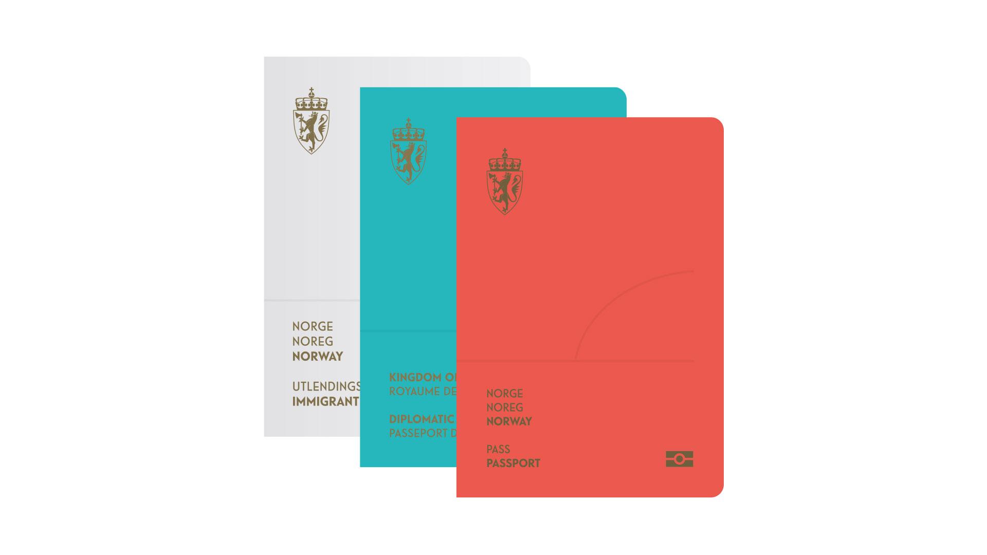 Aesthete Curator - Norwegian Passport 01.jpg