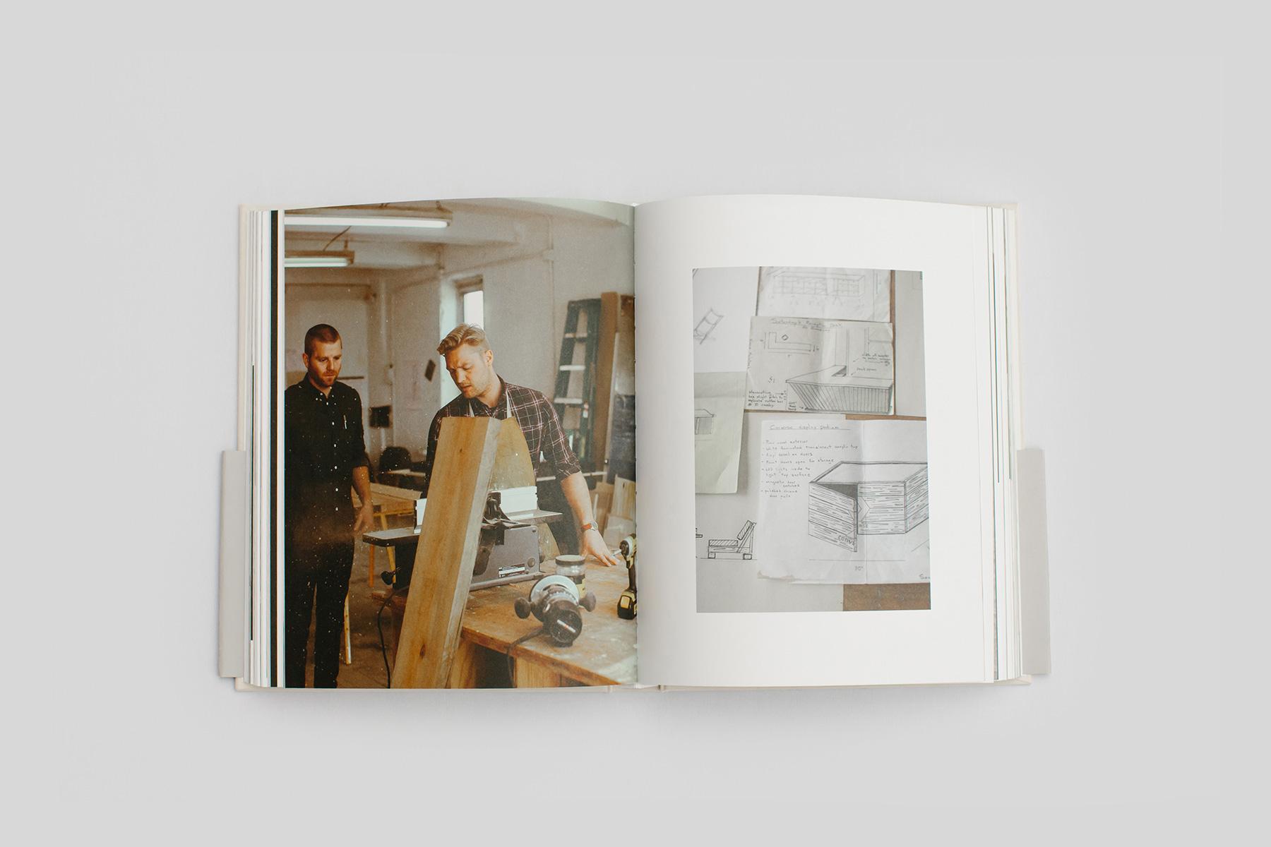 Aesthete Curator : Faculty Department 02.jpg