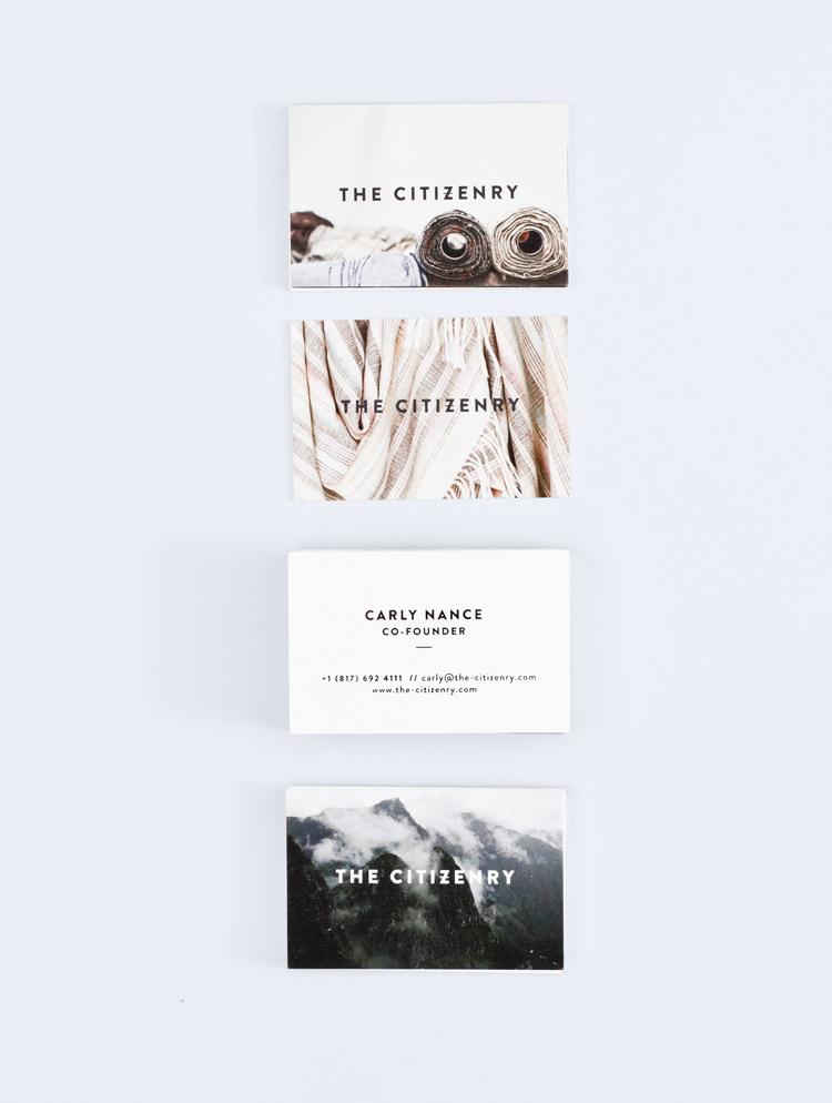 Aesthete Curator : Citizenry 03.jpg