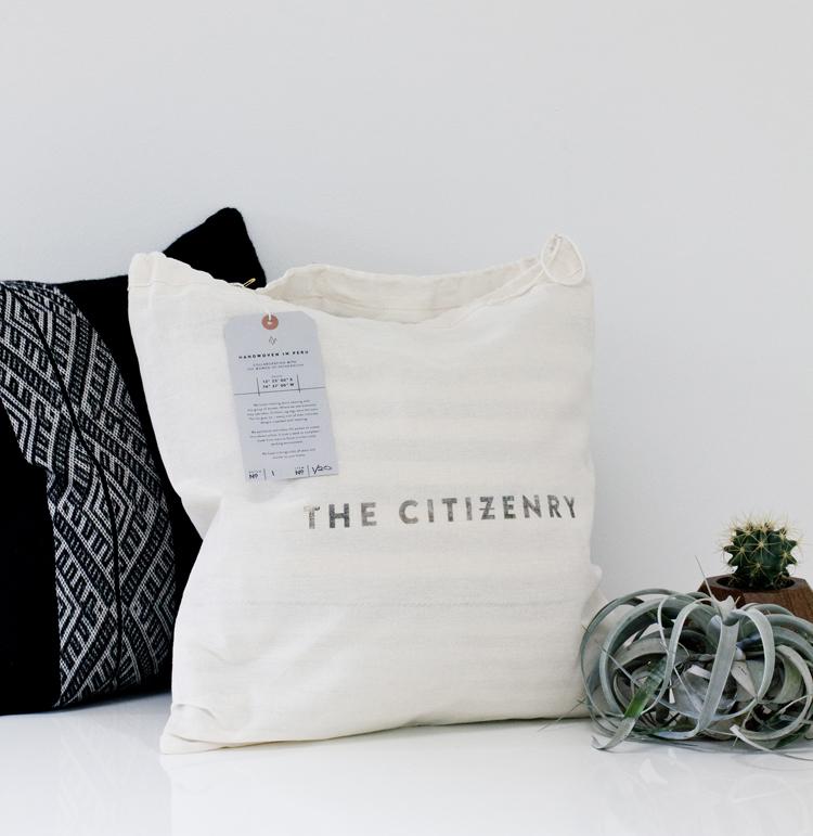 Aesthete Curator : Citizenry 09.jpg