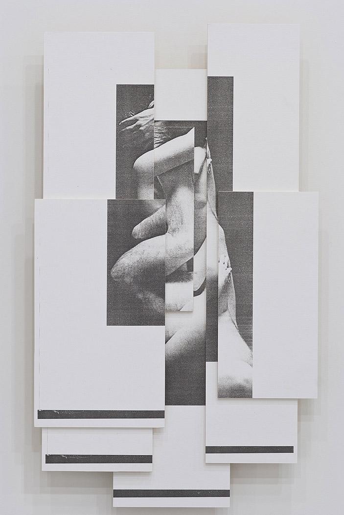 Aesthete Curator : Staples 01.jpg