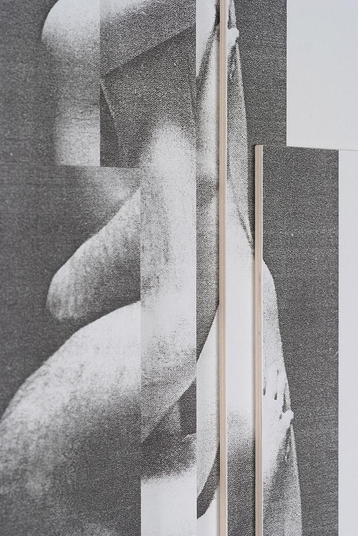 Aesthete Curator : Staples 02.jpg