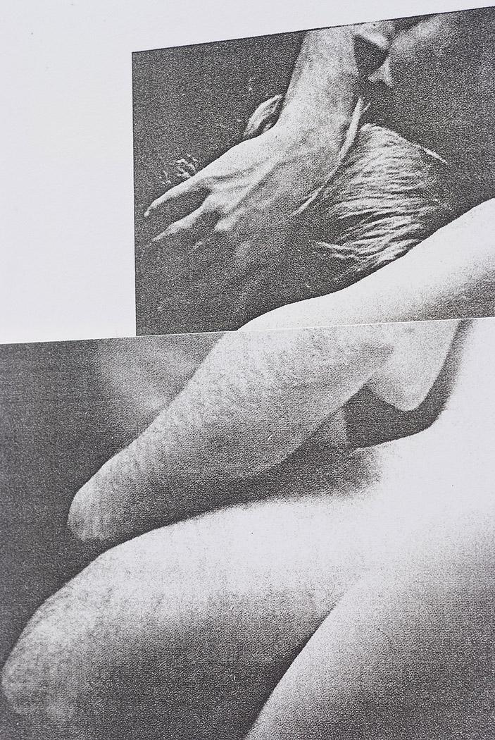 Aesthete Curator : Staples 05.jpg