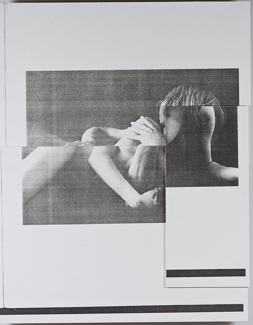Aesthete Curator : Staples 07.jpg