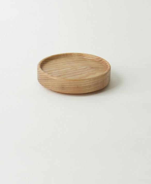Wood $18