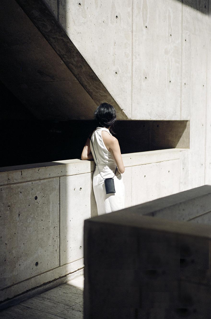 Aesthete Curator : Building Block 10.jpg
