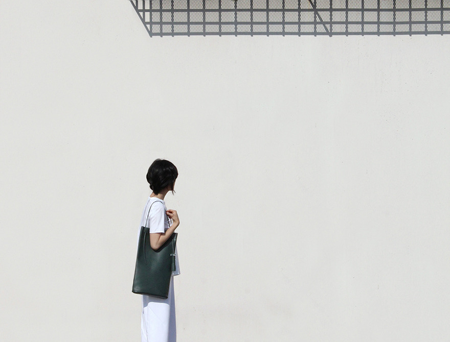 Aesthete Curator : Building Block 12.jpg
