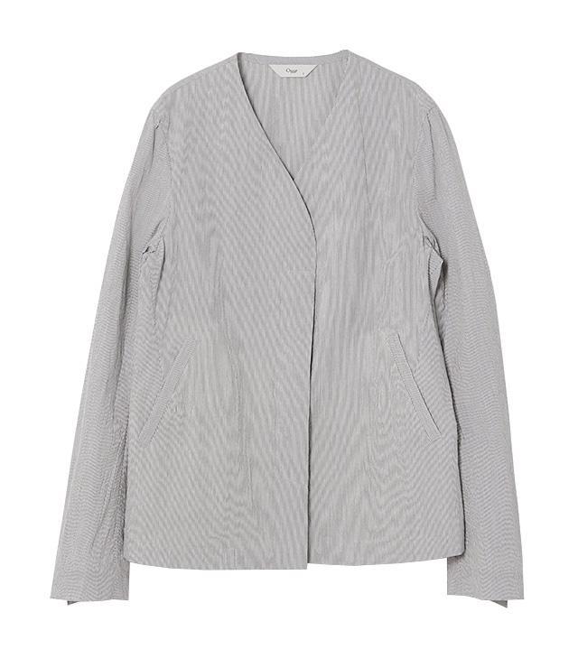 Light Petal Jacket