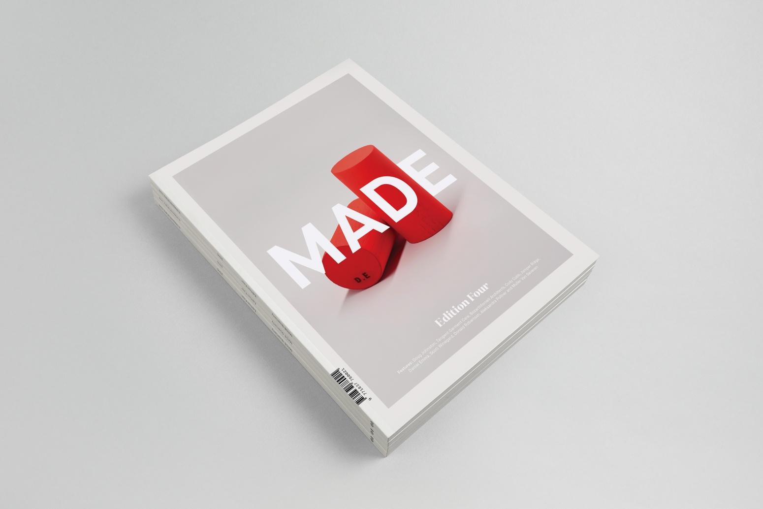 Aesthete Curator : Made 01.jpg