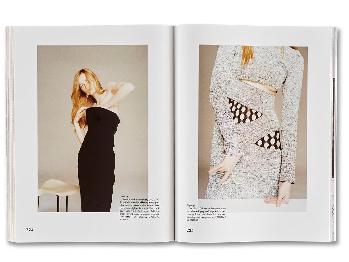Issue12_P224-225-RT-1200x900.jpg
