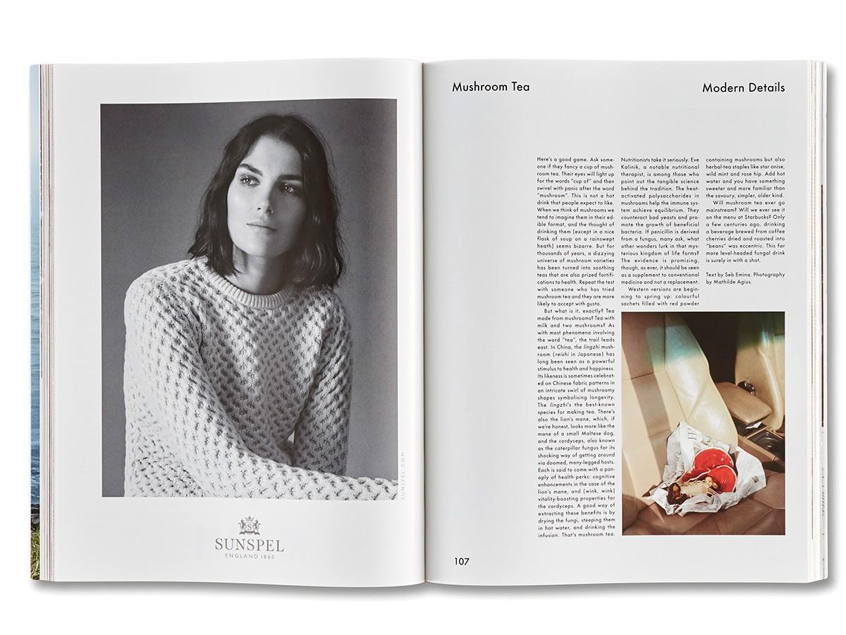 Issue12_P106-107-RT-1200x900.jpg