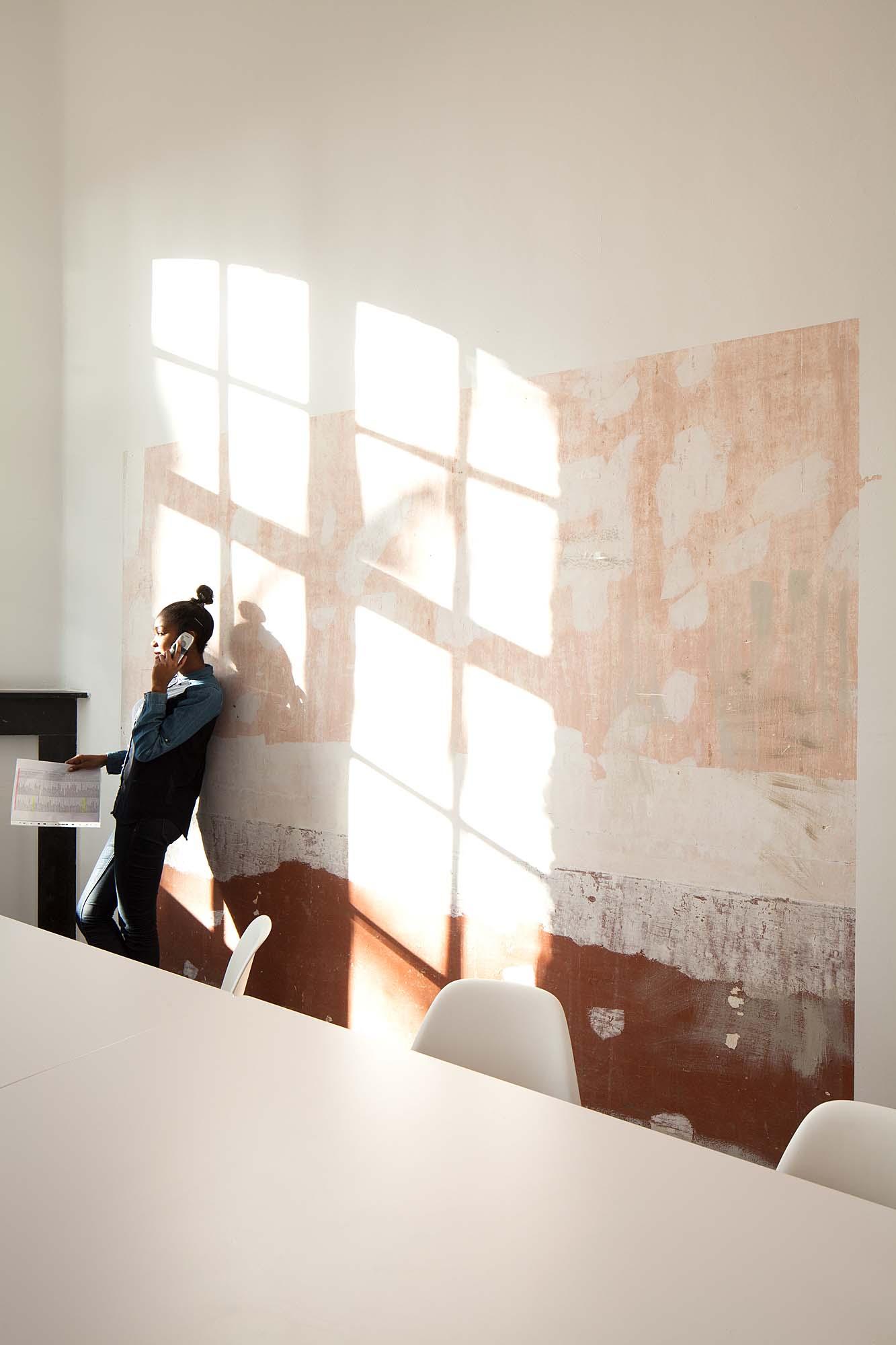 Aesthete Curator - Vercruysse 13.jpg