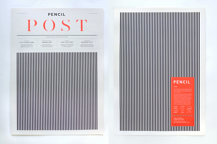 Aesthete Curator : Pencil 07.jpg