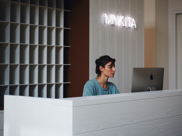 Aesthete Curator - Mykita 11.jpg