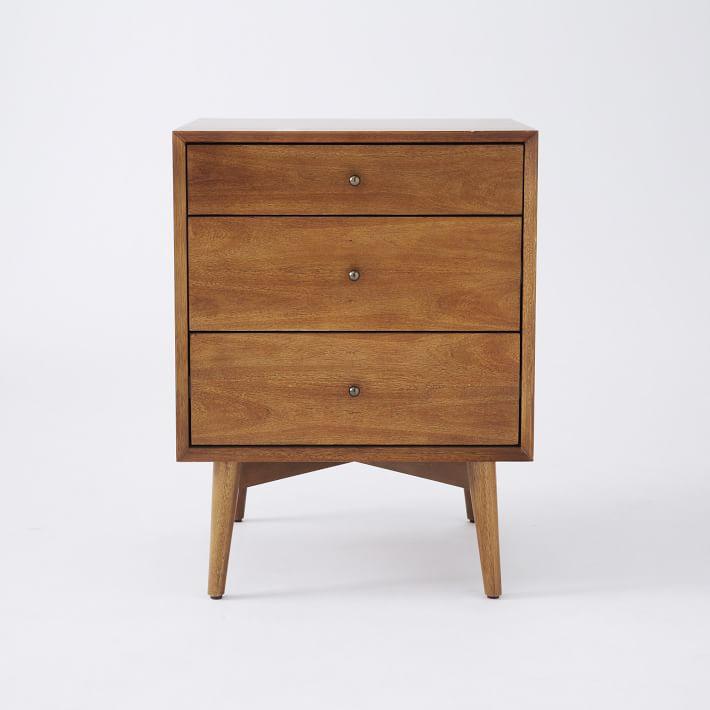 mid-century-side-tables-acorn-o.jpg