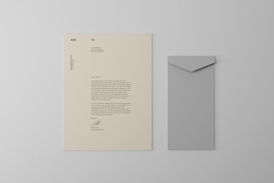 Aesthete Curator - Ade 07.jpg