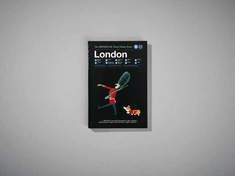 tg_london-55c0cbd6ca393.jpg