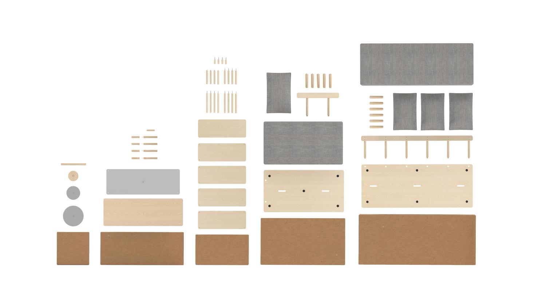 Aesthete Curator - Greycork 08.jpg