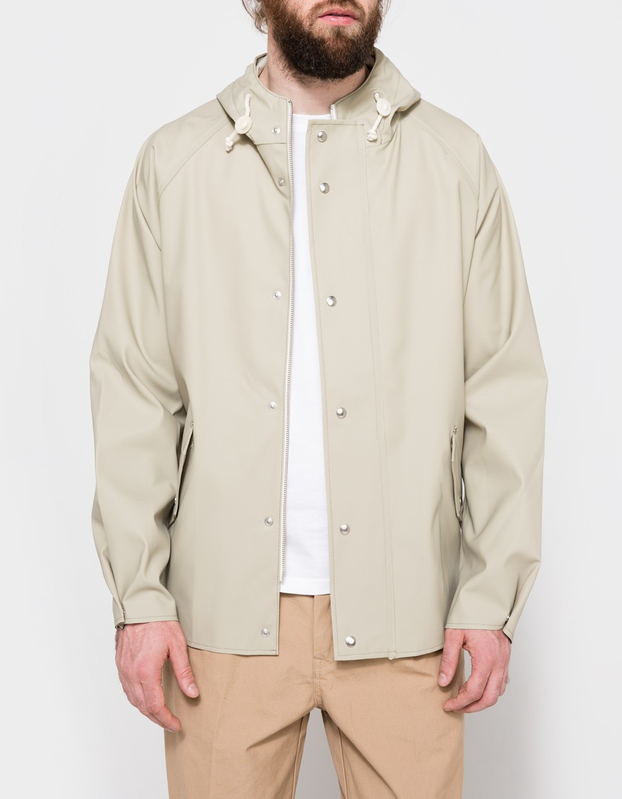 Norse Projects Anker Classic