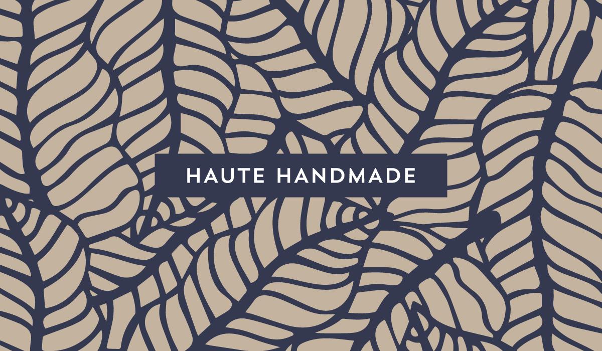 Aesthete Curator - Haute Handmade 01.jpg